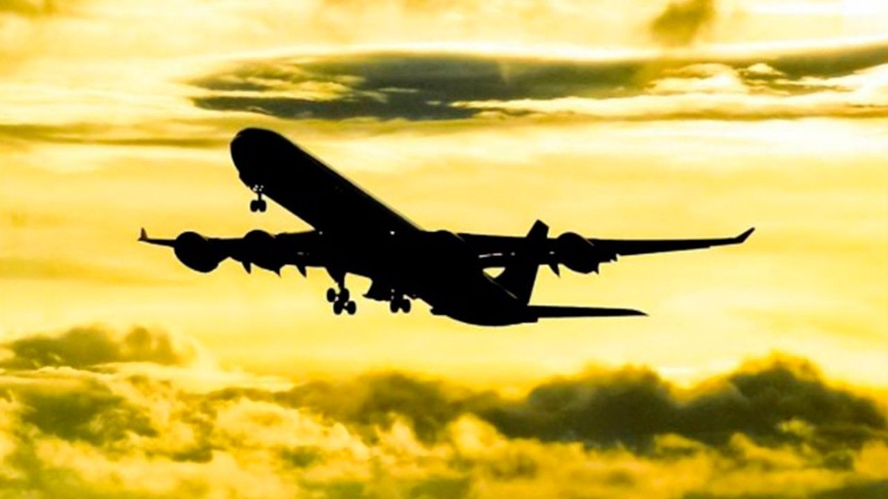 Aerolínea pide a sus 27,000 empleados baja temporal sin sueldo por coronavirus