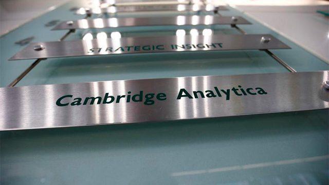 cambrigde-analytica