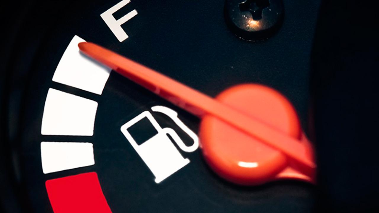 Pemex llevará gasolina a 200 estaciones de Corpogas