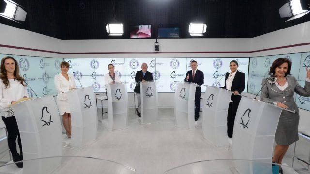 debate-cdmx