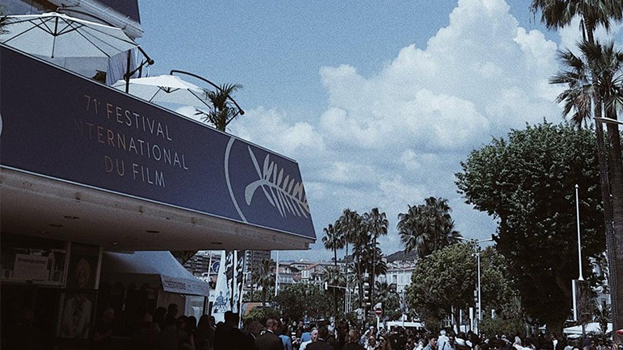 Días 4 y 5 en Cannes: Conferencias por Skype y la nueva 'guerra fría'