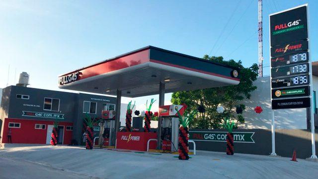 fullgas-gasolinera
