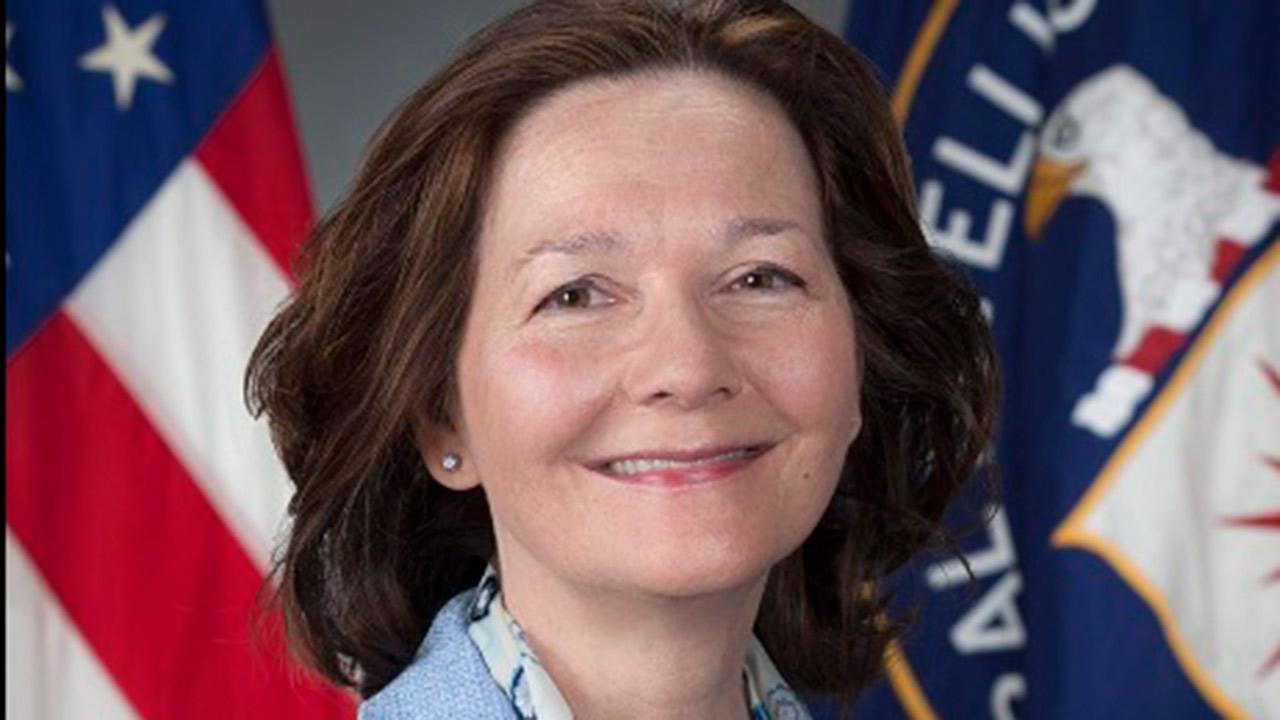 La CIA tendrá por primera vez a una mujer como su directora