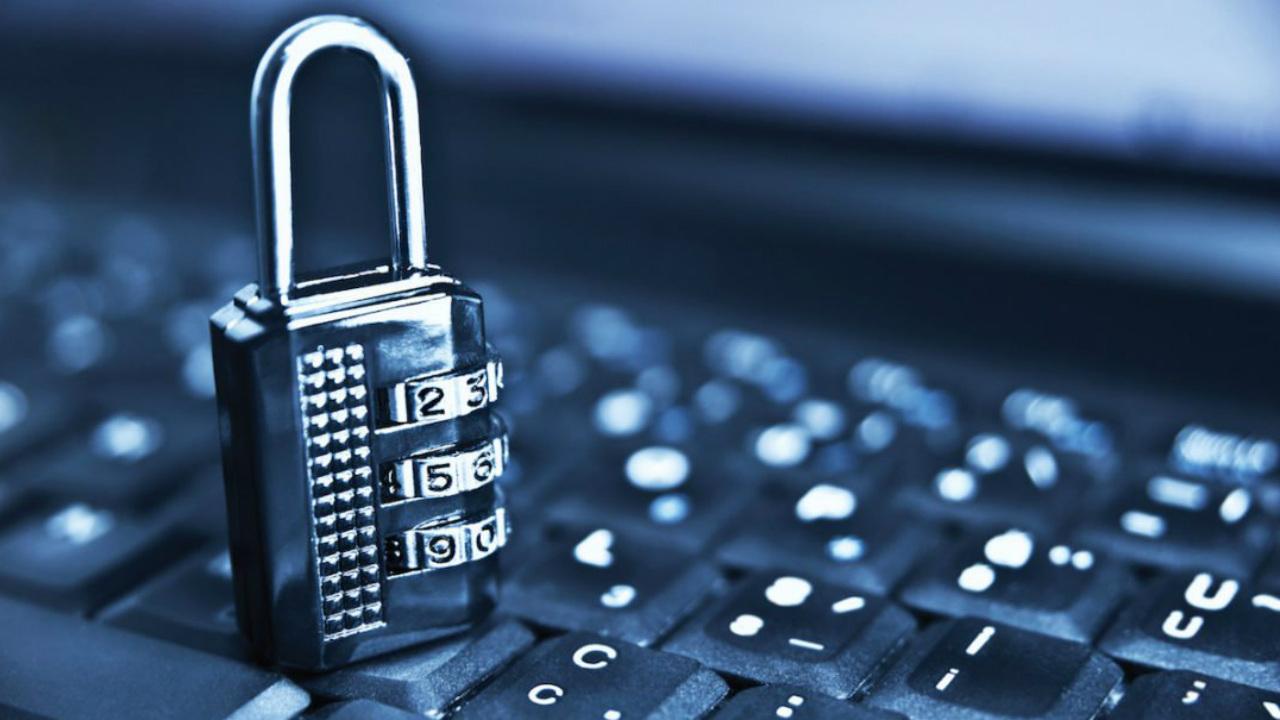 Preservar la privacidad en la era digital