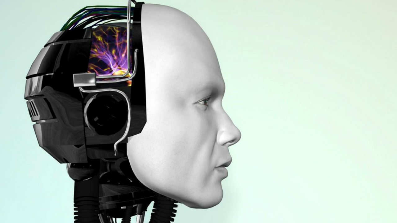 La empresa sinfónica: tendencias tecnológicas