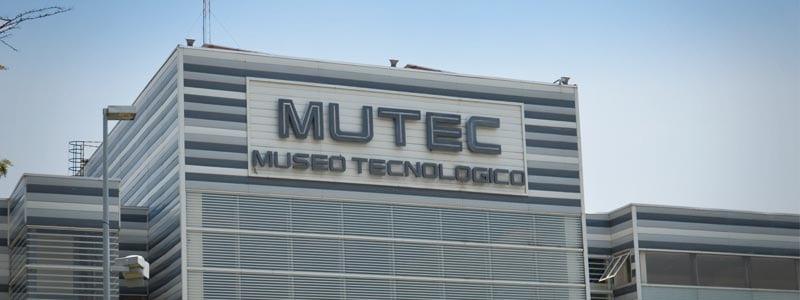 Museo Nacional de Energía y Tecnología abrirá a finales de 2018