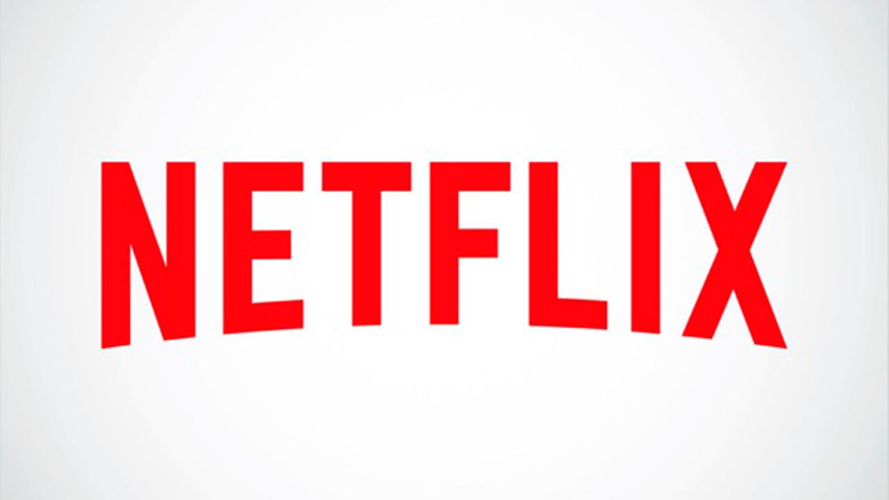 Estos son los estrenos de Netflix para junio