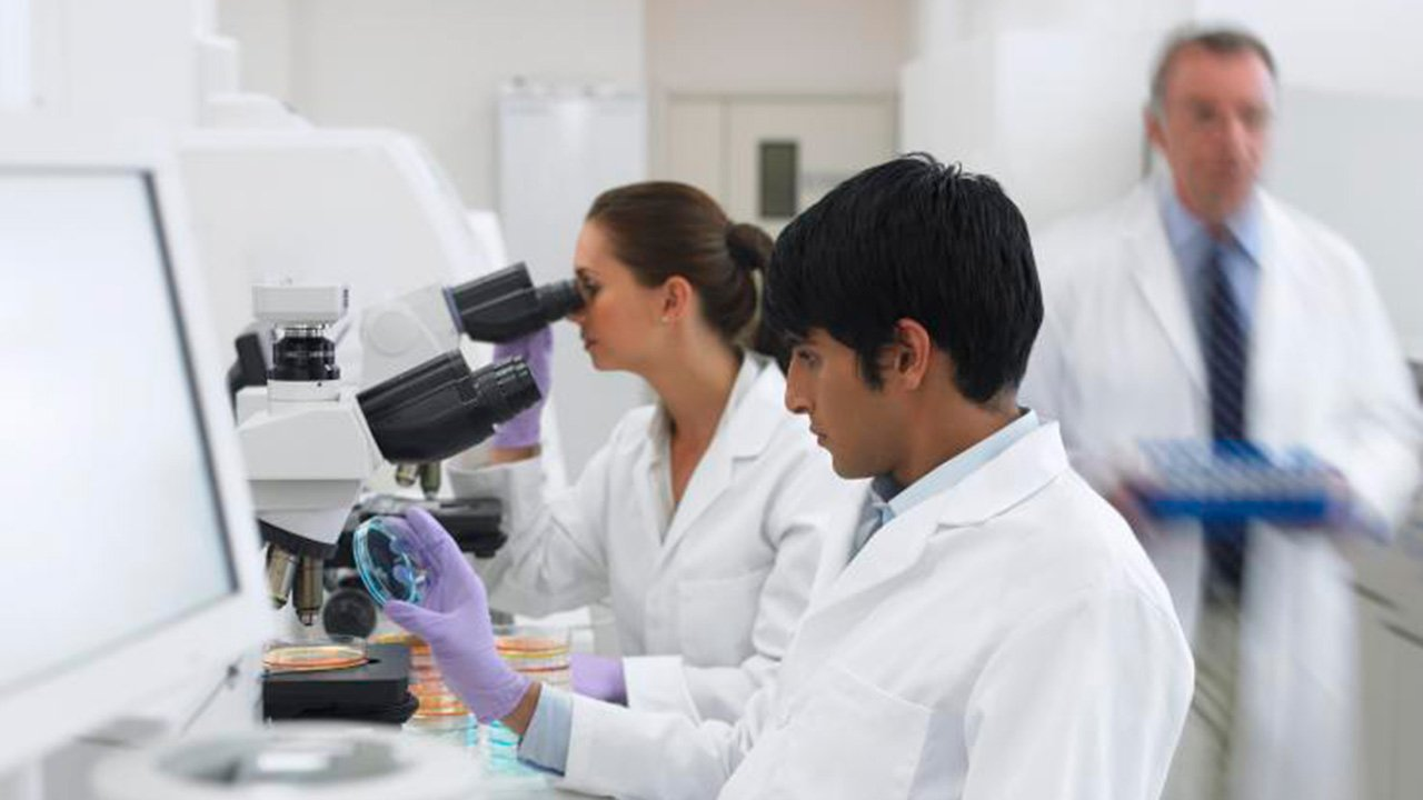 ¿Por qué Novartis invirtió 9,000 mdd en terapia genética?