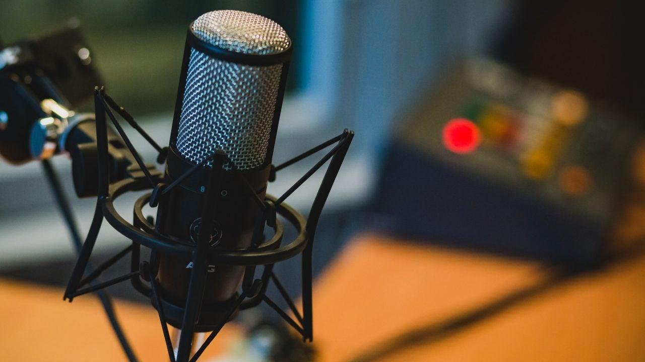 Programa de Radio UNAM será reconocido como Memoria del Mundo