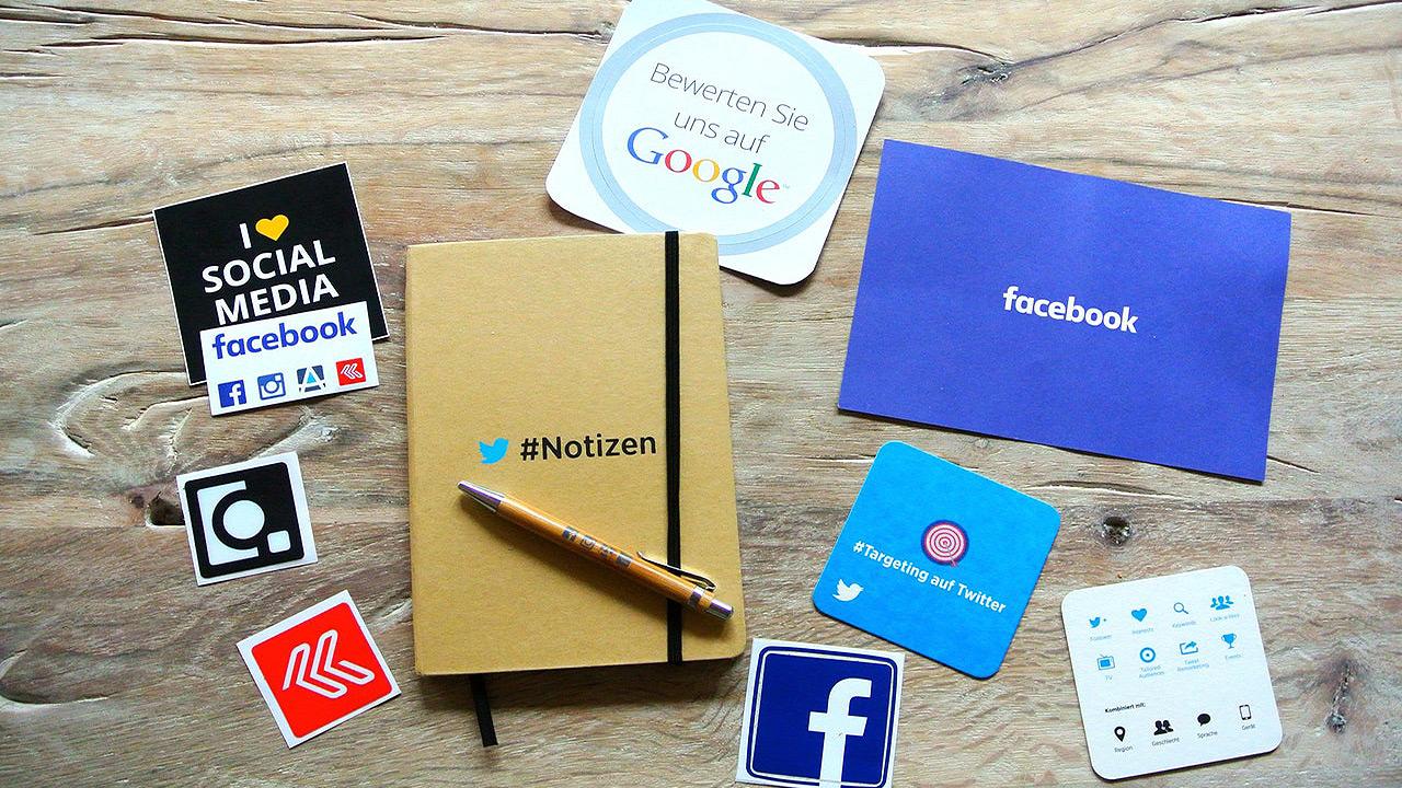 Senado pone fecha a audiencia de ejecutivos de Facebook, Twitter y Google