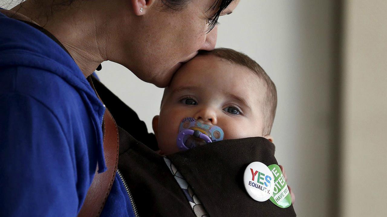 Lactancia materna como estrategia empresarial