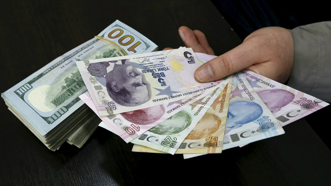 Economía de Centroamérica crecerá 3% este año: Moody's