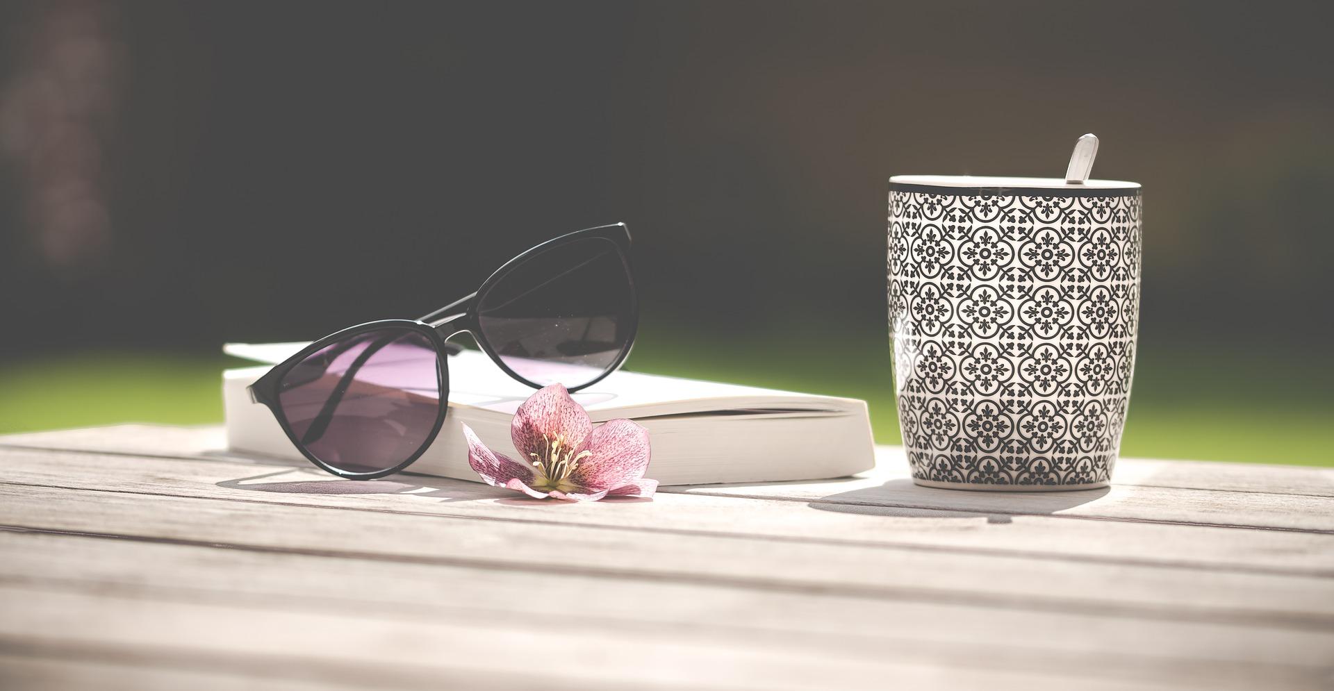 lecturas fin de semana