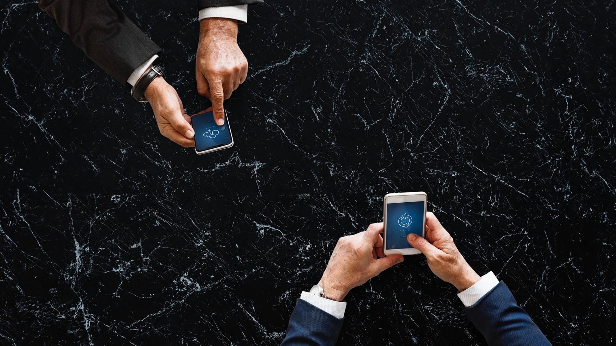 Evita este error en la transformación digital de tu negocio