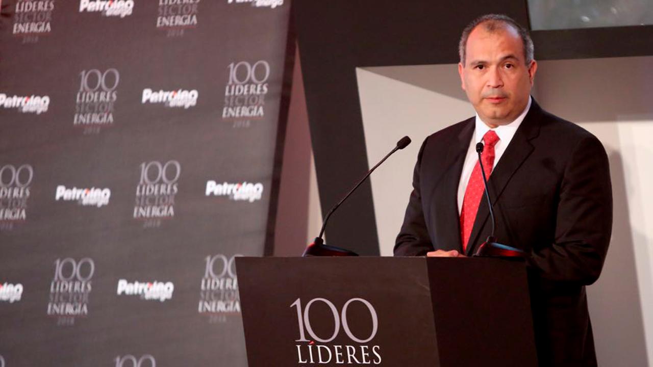 Cancelar reforma energética sería un terrible error: Pemex