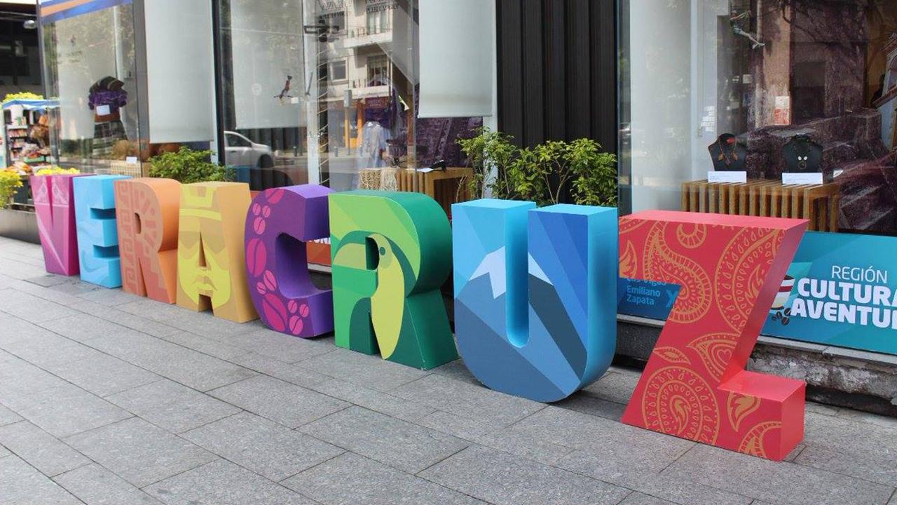 Ticket Box, la startup que esquivó los retos económicos de Veracruz