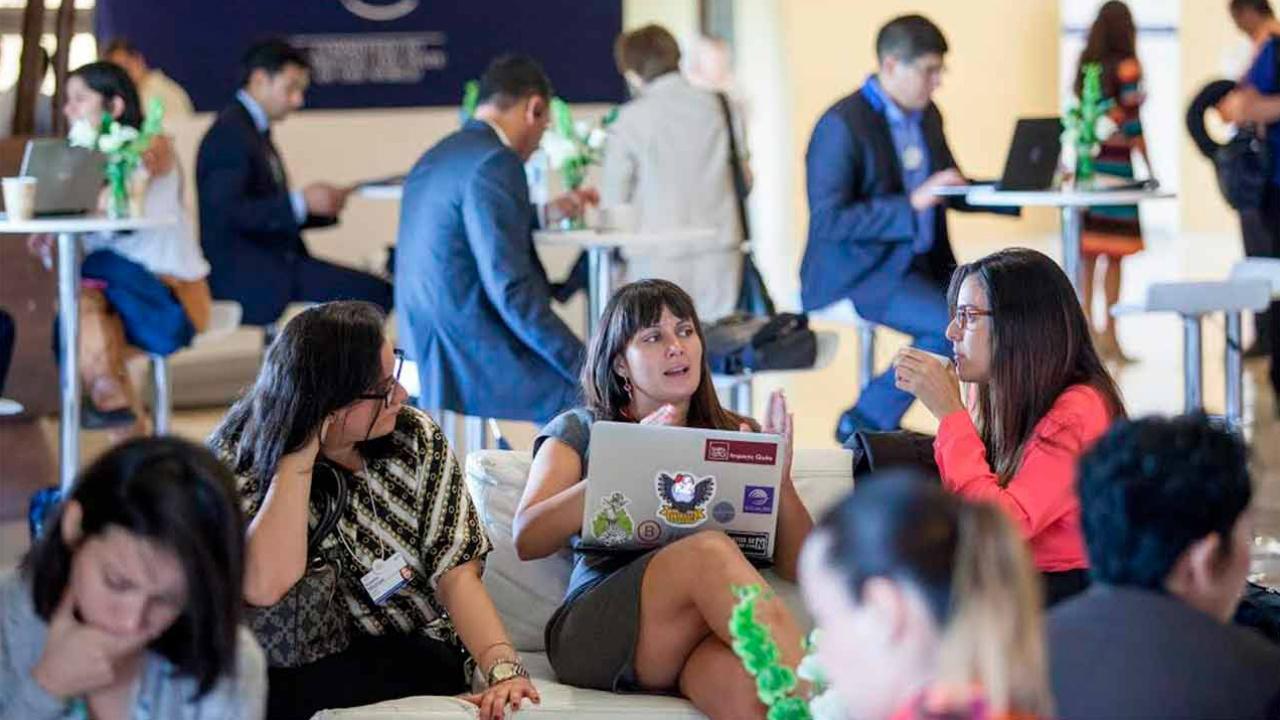 El Networking: Cómo conectar, para vender más