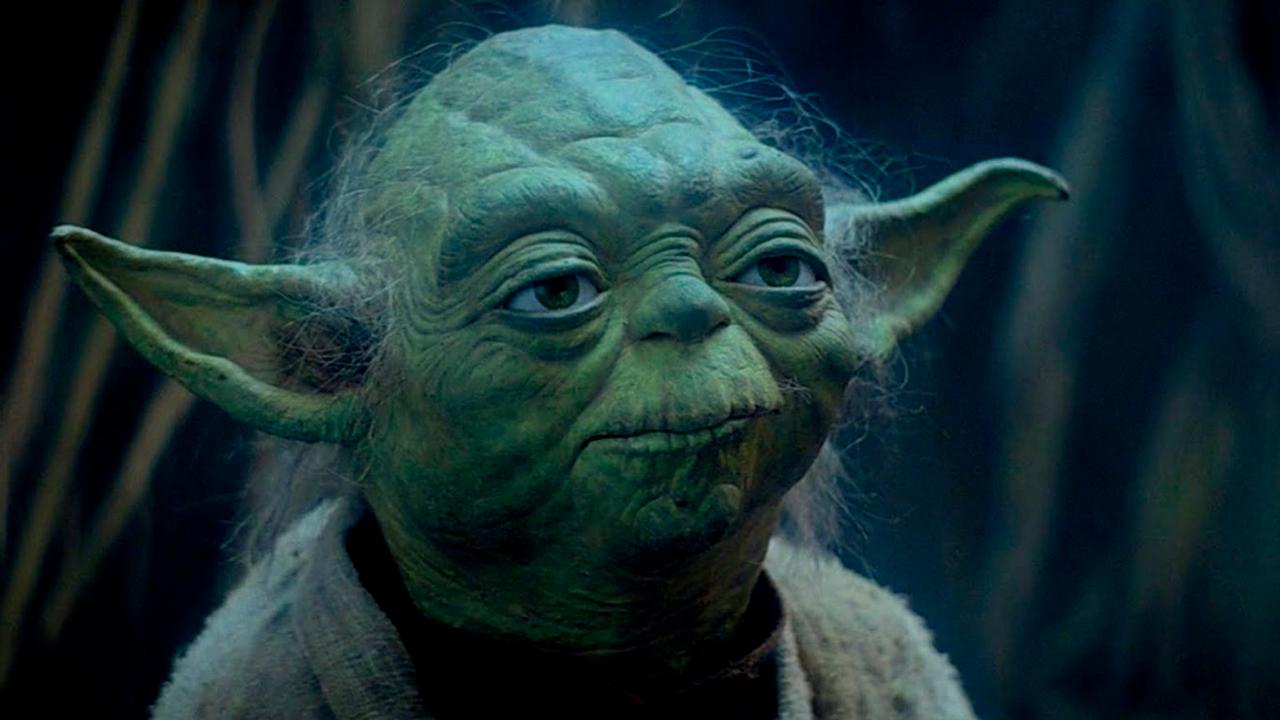 Cinco lecciones de liderazgo de los Caballeros Jedi