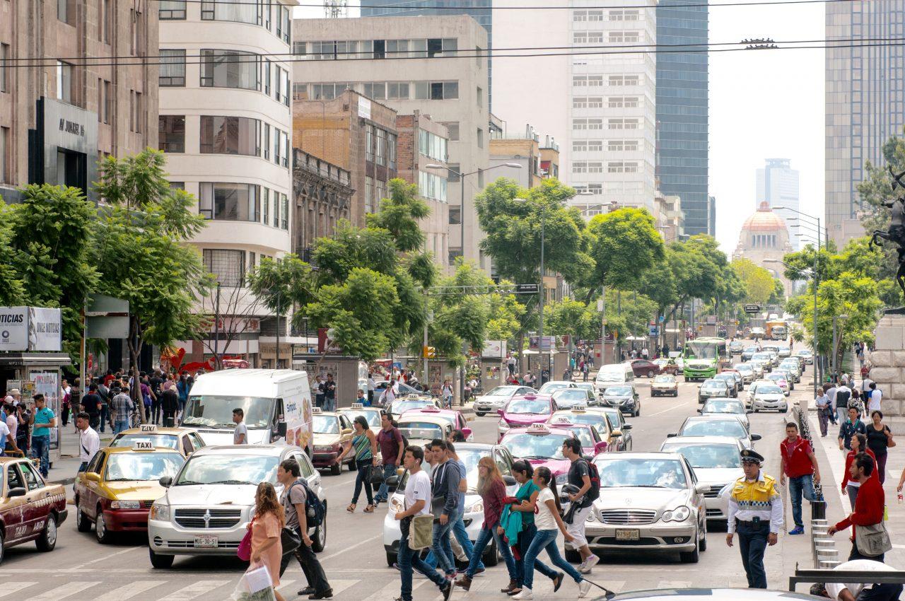Precios altos y mucha demanda de vivienda, los retos para el próximo sexenio
