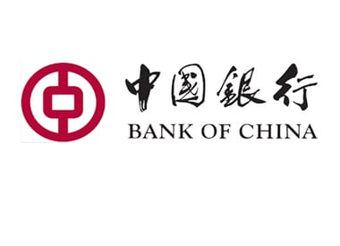 La CNBV autoriza el inicio de operaciones de Bank of China en México