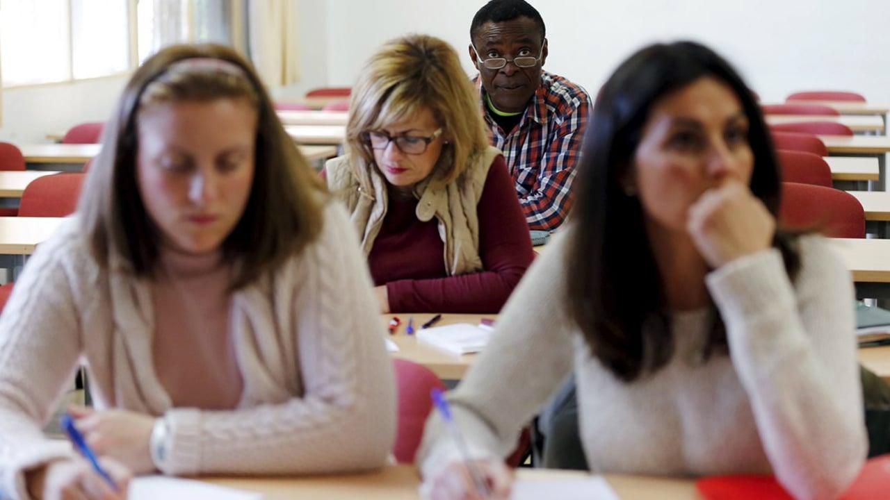 Las 10 maestrías mejor pagadas según OCC Mundial