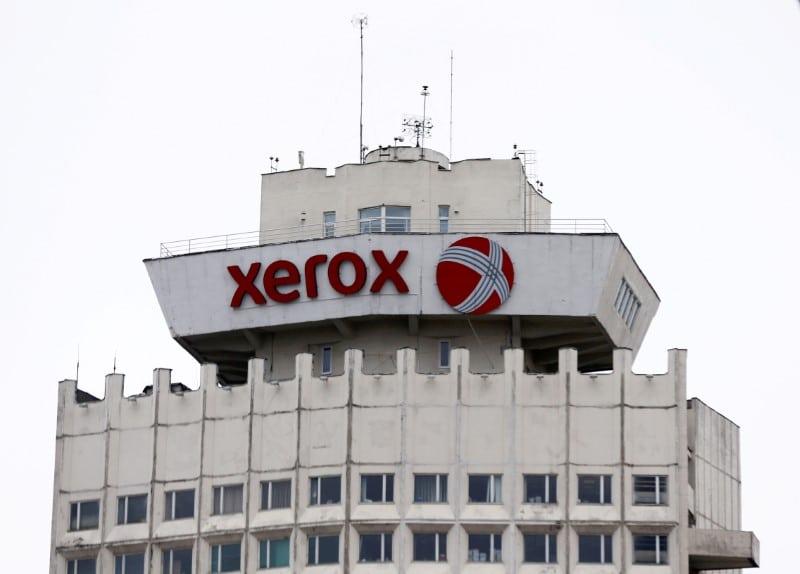 Fujifilm demanda a Xerox por más de 1,000 mdd después de la fusión abortada