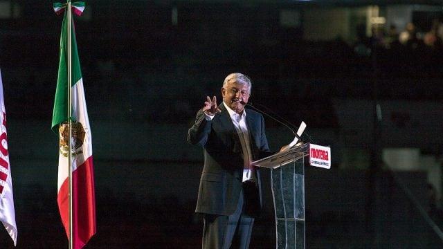 Contratos petroleros se respetarán si no hay irregularidades: Carlos Urzúa