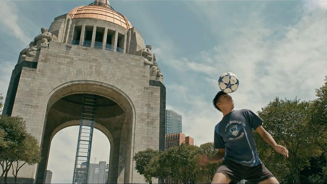 Por qué no se puede ganar, ¿es un 'Balón al aire'?