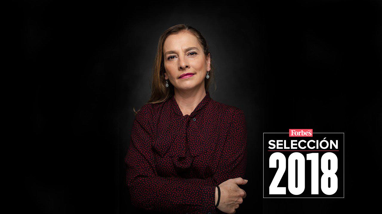 El nuevo presidente tendrá que tender la mano: Beatriz Gutiérrez Müller