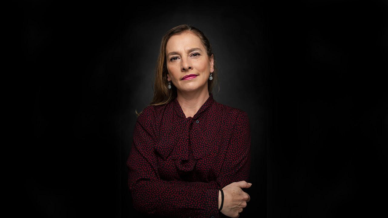 Exclusiva | El nuevo presidente tendrá que tender la mano: Beatriz Gutiérrez Müller