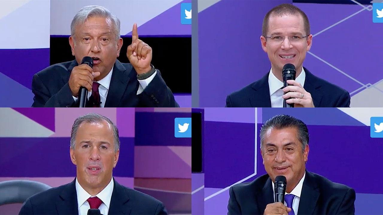 Unicef envía carta con seis puntos a los candidatos a la presidencia
