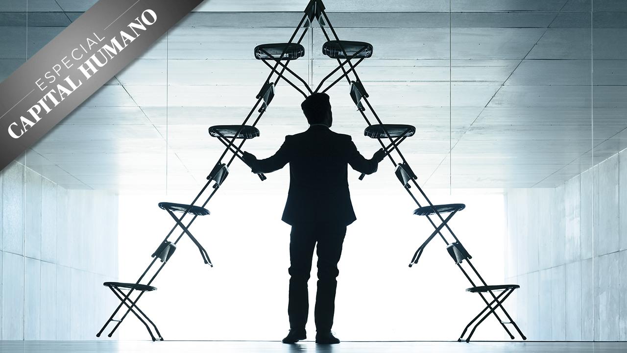 Guía para utilizar el poder en las empresas de manera correcta