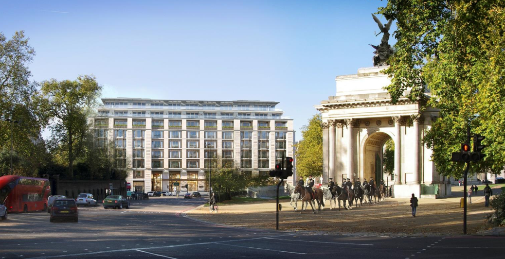 The Peninsula Hotels abrirá tres nuevas propiedades