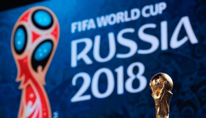 Disfruta el Mundial de Futbol y un fin de semana lleno de orgullo