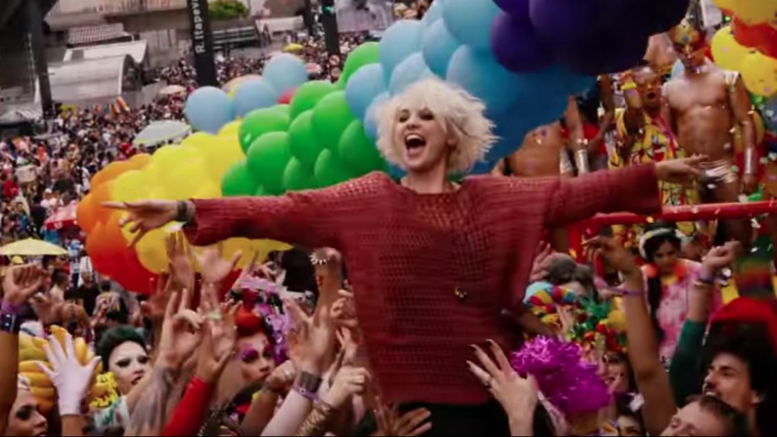 Top 7: series de Netflix que celebran la diversidad