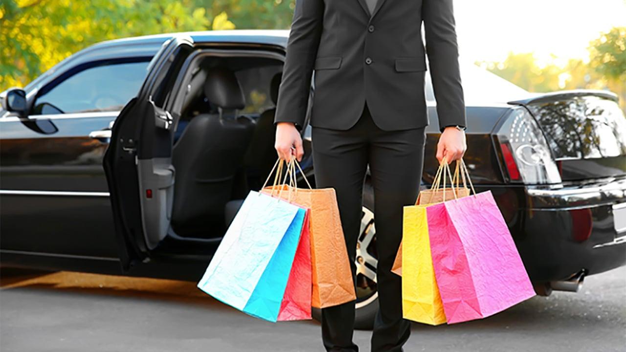 México es el mercado de lujo más grande de América Latina