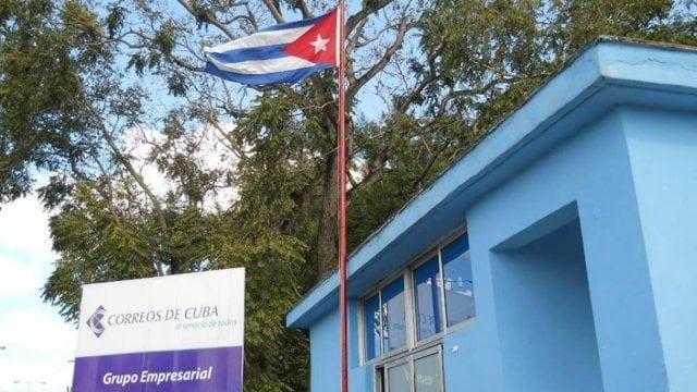 Se reanuda intercambio postal entre Cuba y Estados Unidos