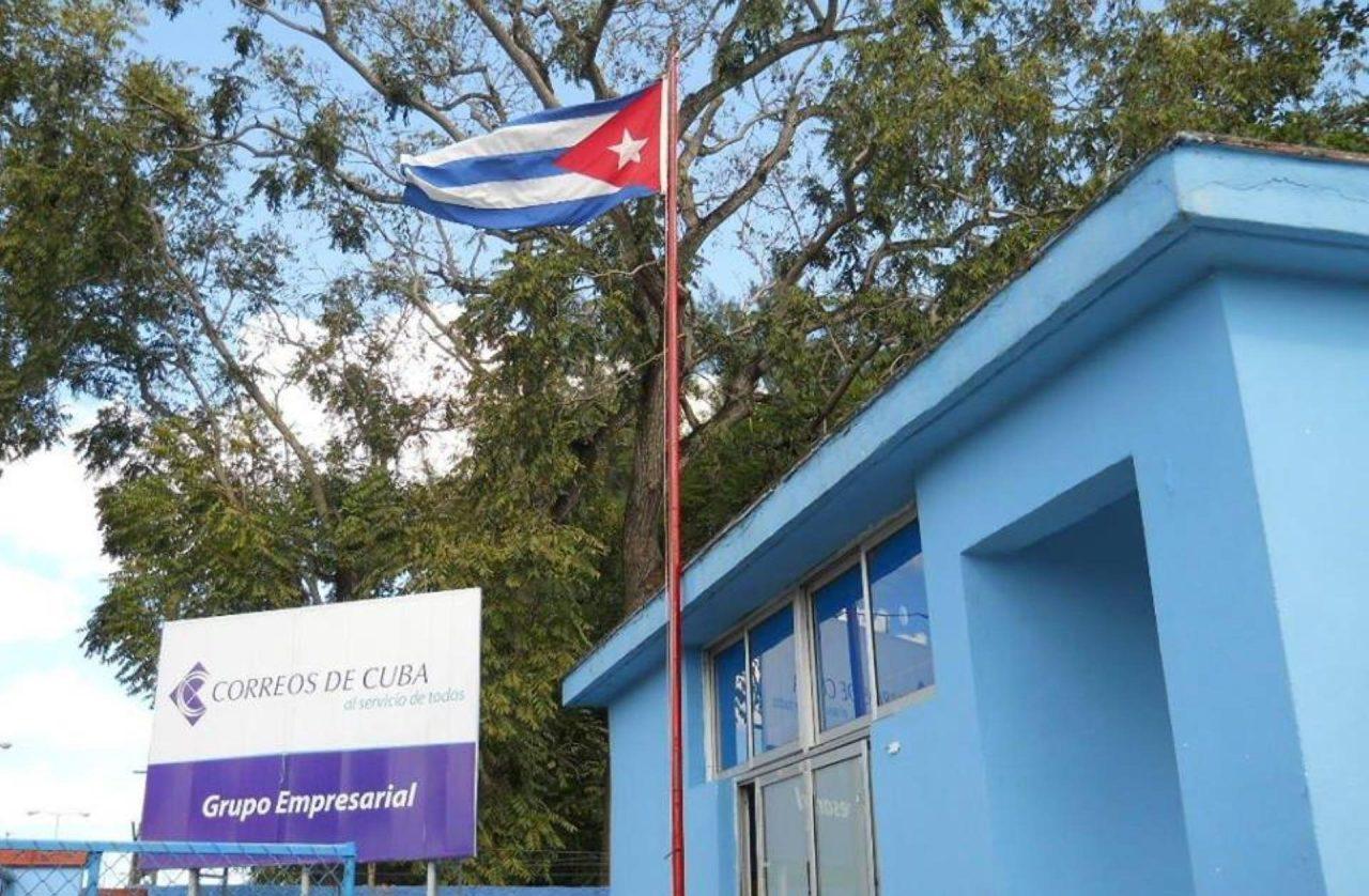 Cuba reconocerá el papel del mercado y la propiedad privada