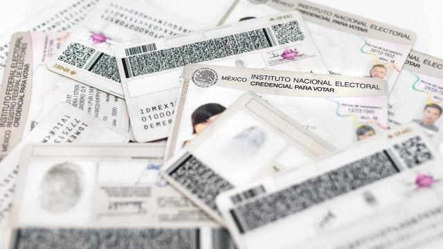 credenciales-para-votar-INE