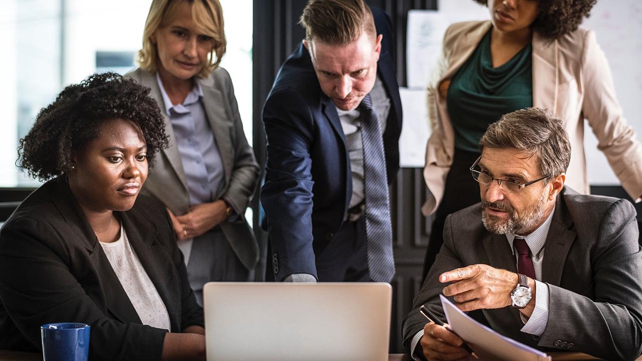 Diversidad e inclusión laboral, un factor de éxito en los negocios