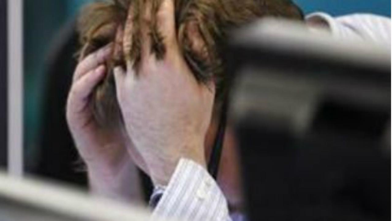 Estrés laboral y porqué ahora la STPS norma a las empresas atenderlo