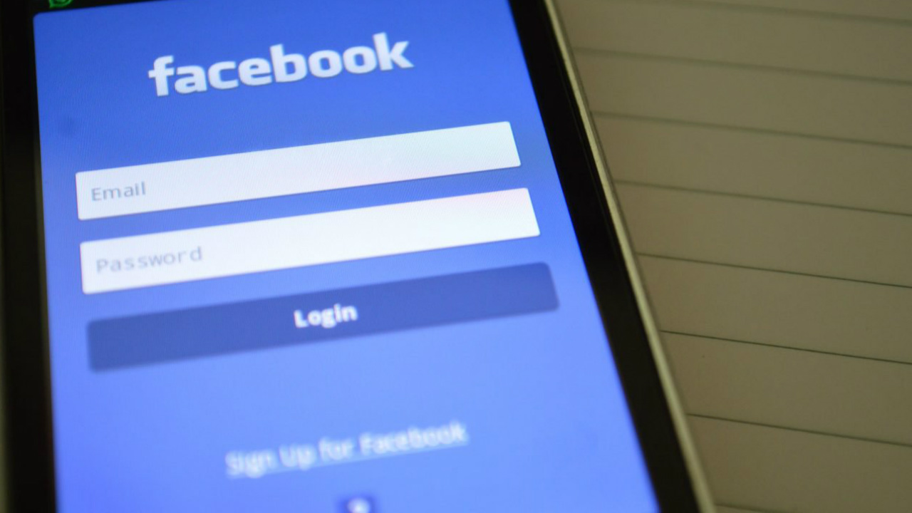 Facebook e Instagram reportaron problemas a nivel global