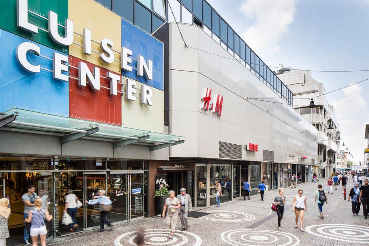 Las ventas de H&M no crecen desde hace seis meses