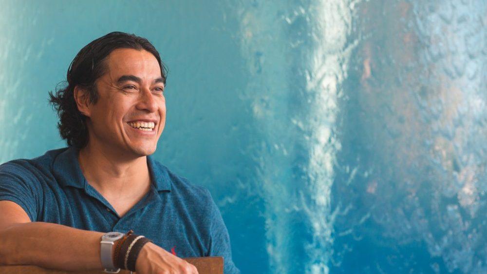 Carlos Gaytán sazona la apertura de tres restaurantes en Chicago