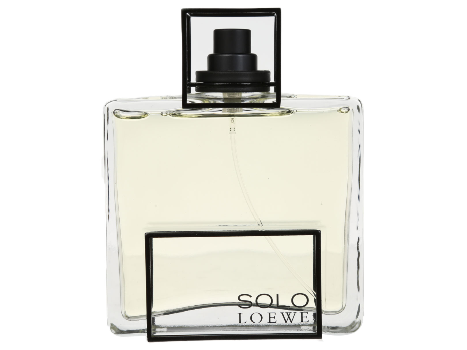 perfumes padre