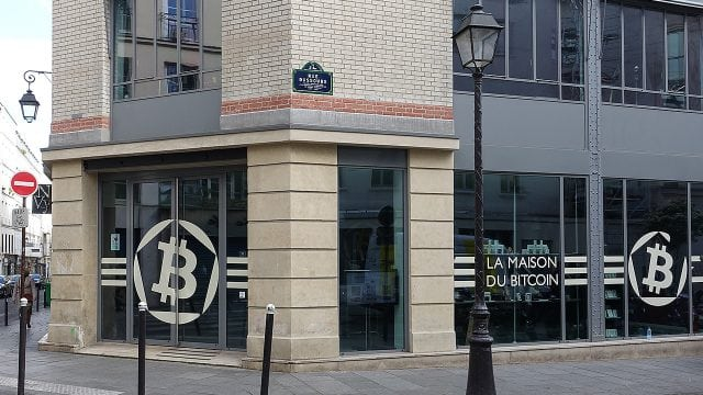 Maison-du-Bitcoin-paris
