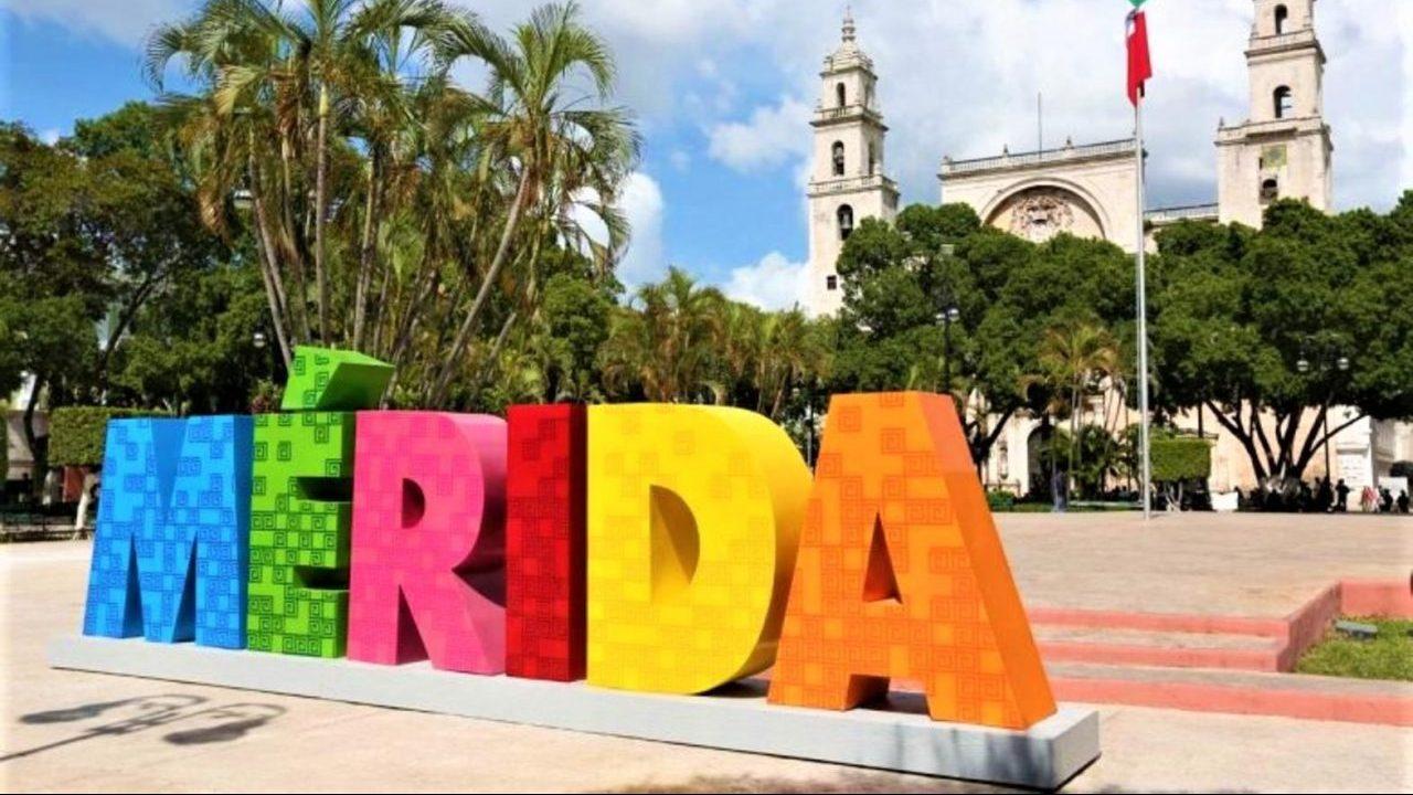 Yucatán, Baja California Sur y Grupo Xcaret reciben sello de Viaje Seguro