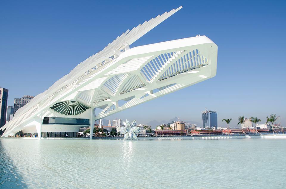 Top 5: museos de Latinoamérica que debes conocer