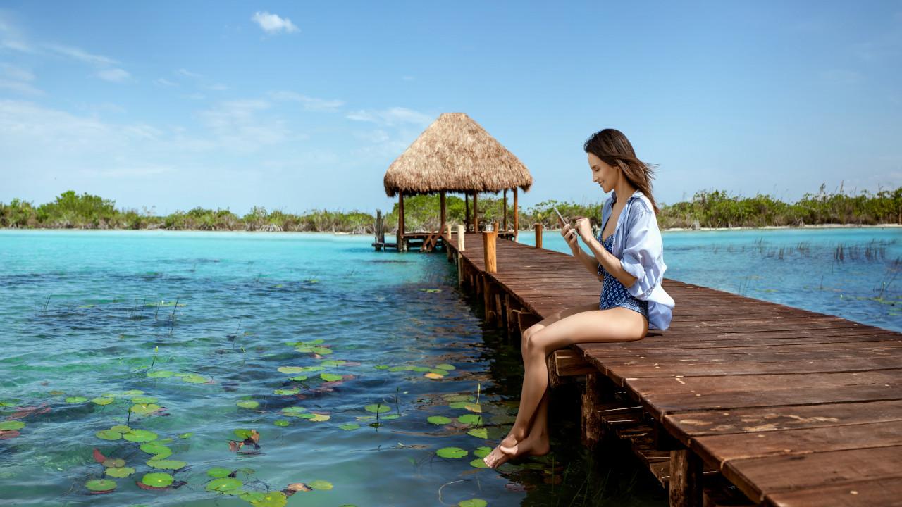 Haz que las cosas sucedan ahora: cómo obtener un préstamo inmediato desde tu celular