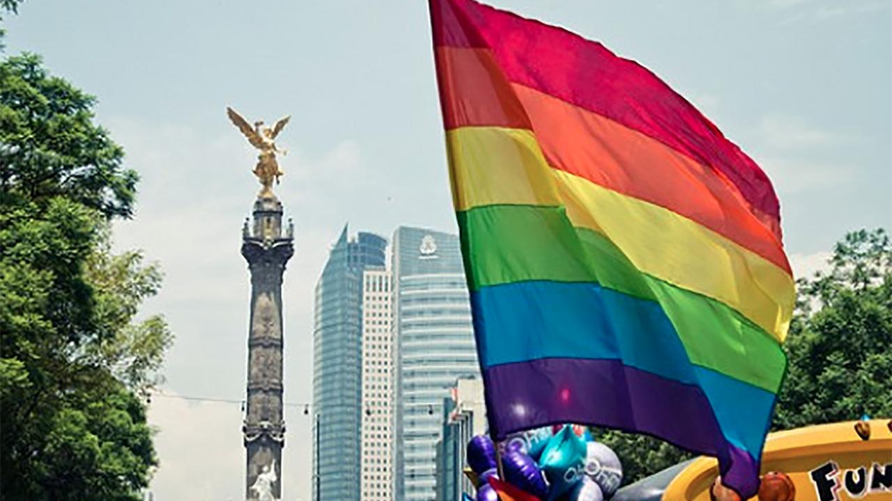 28 de junio: LGBTTIQ y progreso